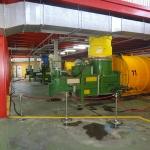 Lipasam_-mantenimiento_industria-4
