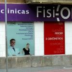 Locales-comerciales-3
